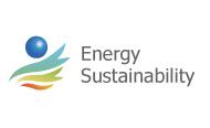 Energy Sustainability Forum
